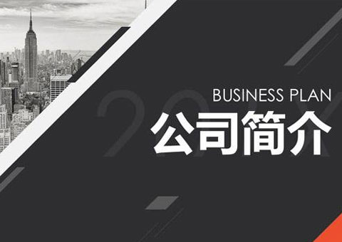 江苏龙池山金生态文化旅游发展有限公司公司简介
